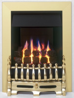 Blenheim_Slimline_natural_gas