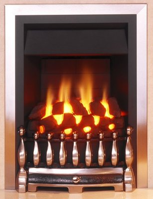 Blenheim_Fan_Flue_natural_gas