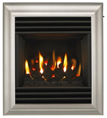Homeflame_Harmony_natural_gas